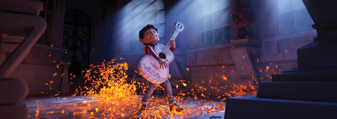 https://pixar-community-production.s3-us-west-1.amazonaws.com/Coco/banner-Coco-01.jpg