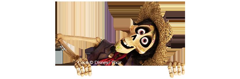 Pixar S Renderman Learn